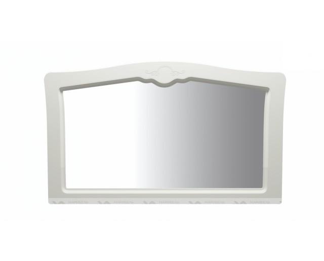 Зеркало в раме Ивушка-5