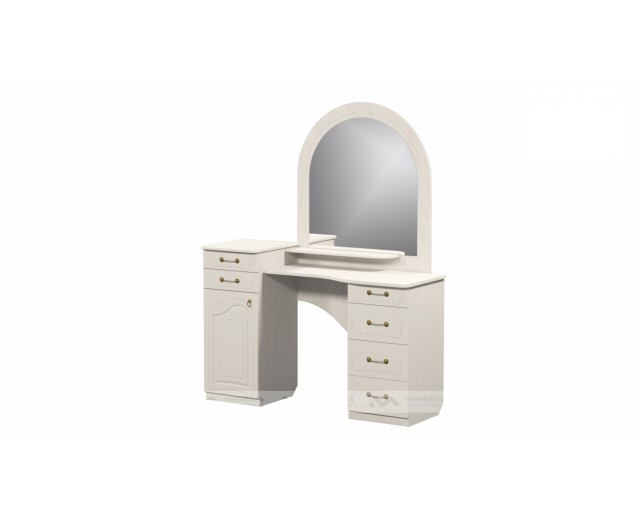 Стол туалетный - 5 Ивушка-5