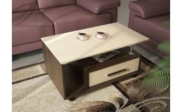 Журнальный стол - С5