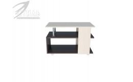 Журнальный стол - С6