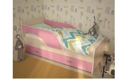 """Детская кровать """"Максимка"""""""
