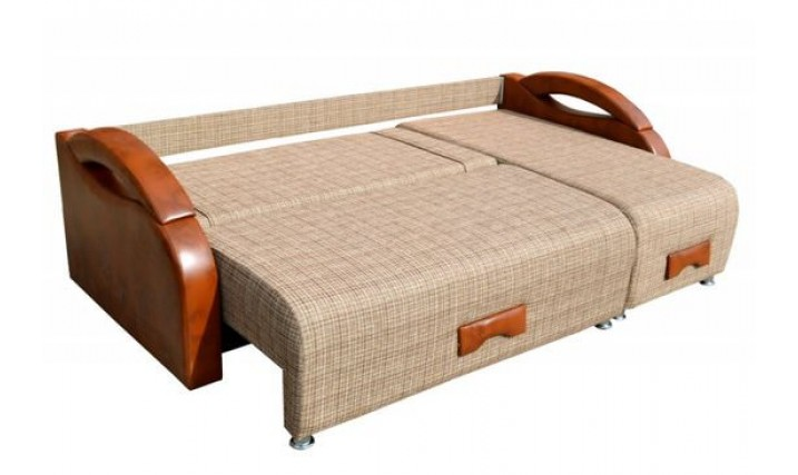Угловой диван Апрель
