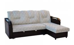 Угловой диван Непал-2
