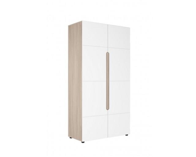 Шкаф 2-х ств. Палермо-3