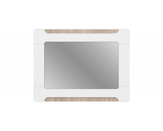 Зеркало навесное Палермо-3